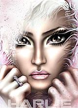 HarlieAngel Avi by TxCherrySweet