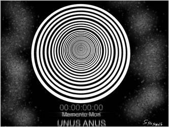 Unus Anus Last Day