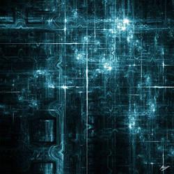 Quantum Connections