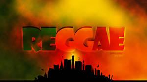 Reggae 2014 fHD