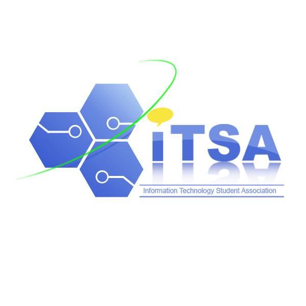 student technology association itsa deviantart