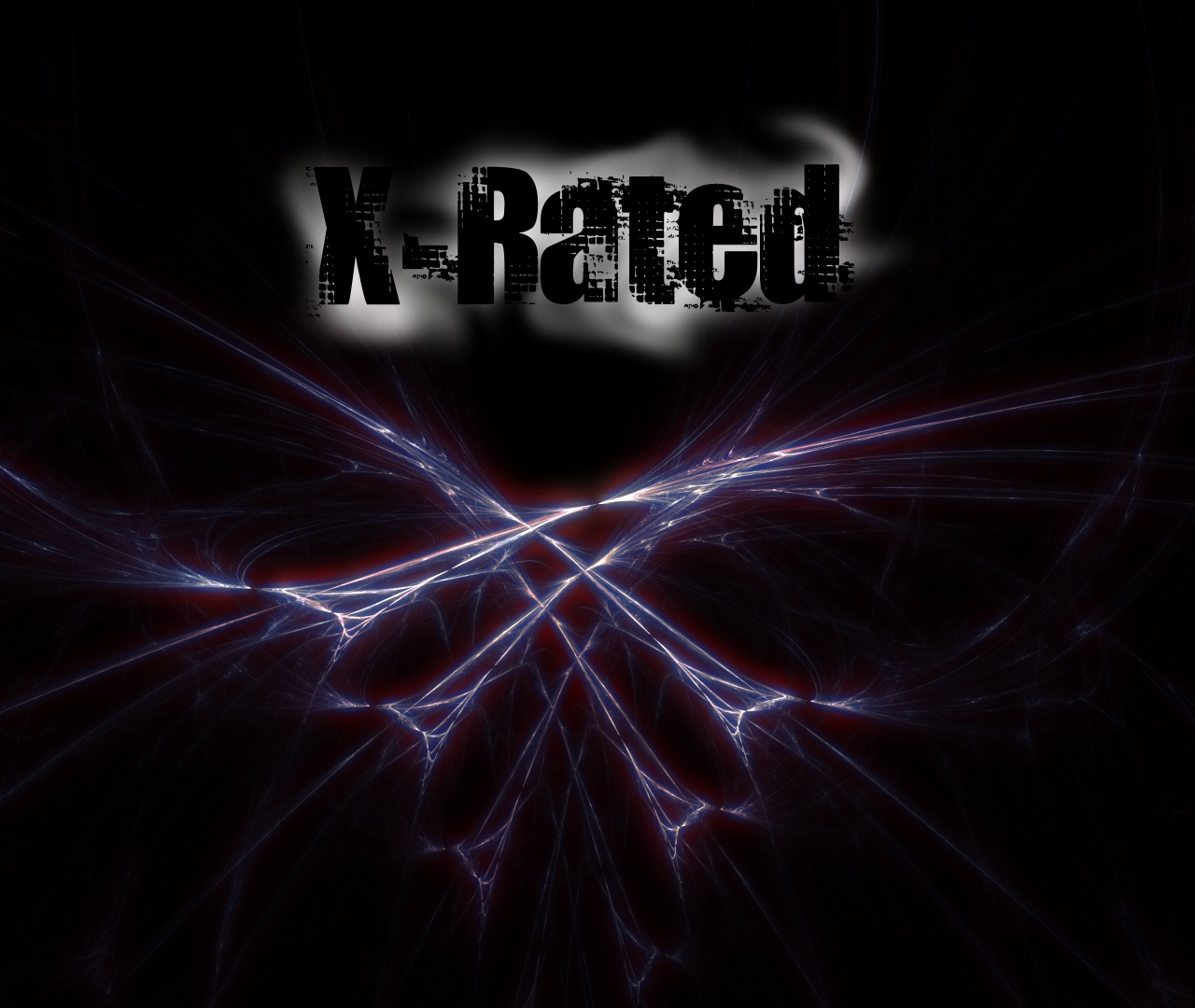 x rated clan wallpaper by kilroy567 on deviantart