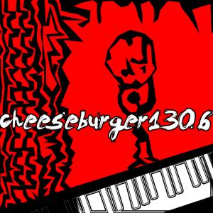 cheeseburger1306's Profile Picture