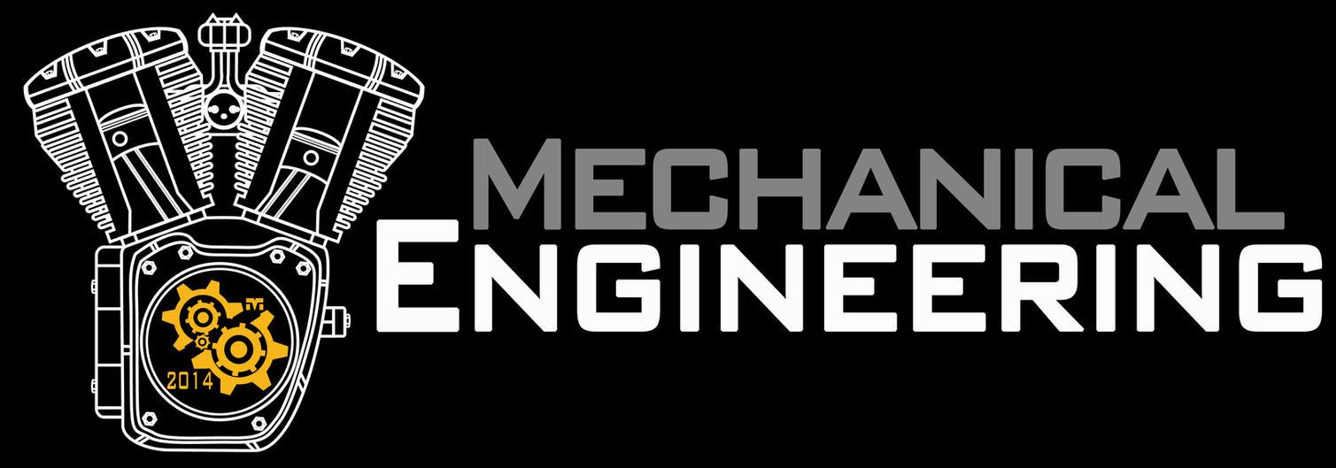 Logo Mechanical Engineering Unsrat 2014 by alfasantoso on DeviantArt