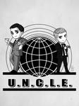Little UNCLE Agents