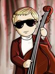 Spy Jazz