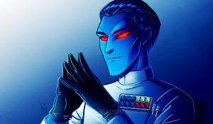 Imperial Schemes