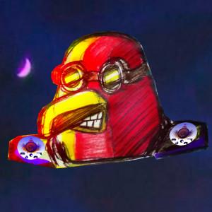 Flibble-Wally's Profile Picture