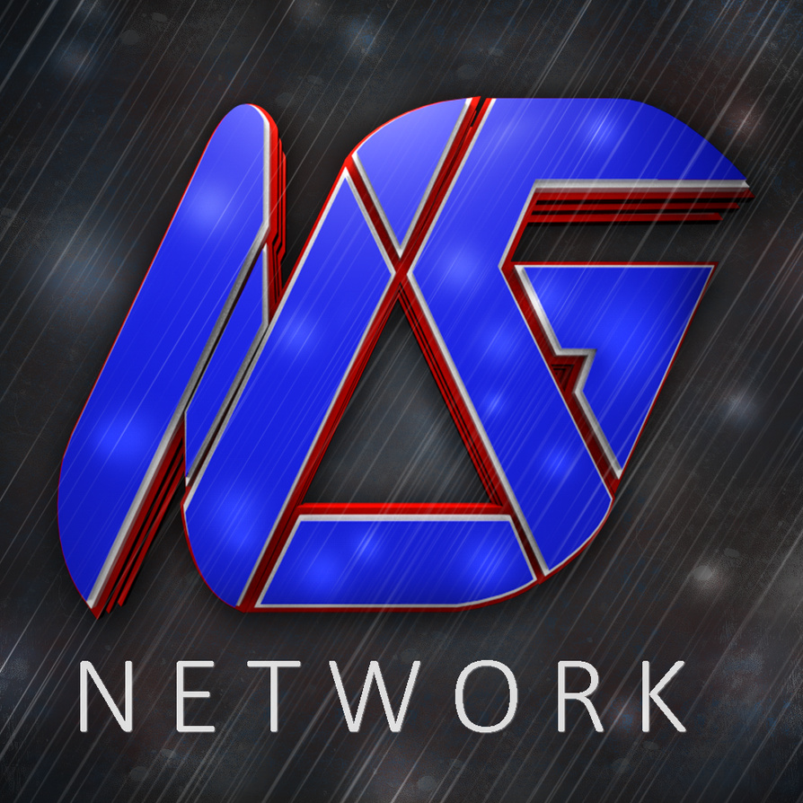 Avatar Logo: NoLifeGaming NLG Logo Avatar By B-DOG42 On DeviantART