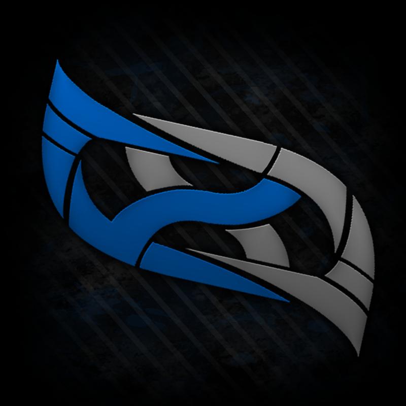 Avatar Logo: BDOGTactics Logo Avatar By B-DOG42 On DeviantArt