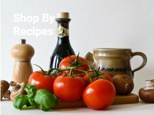 Best Online Grocery Store in USA by Ojaexpress on DeviantArt