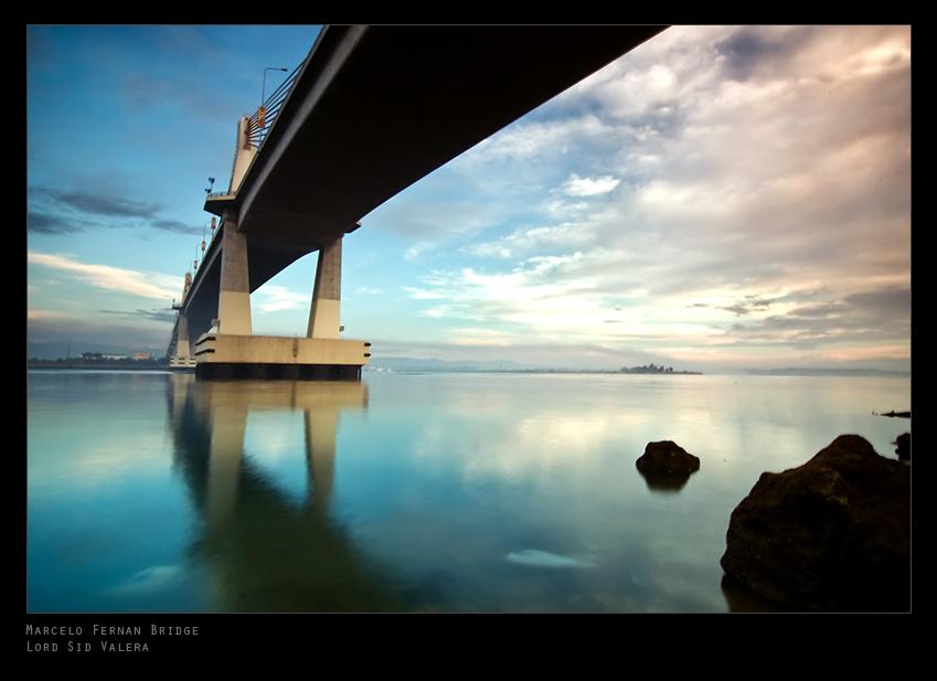 Marcelo Fernan Bridge 15 by dj-dark