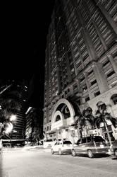 Ortigas 3 by dj-dark