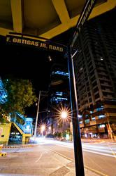 Ortigas 10 by dj-dark