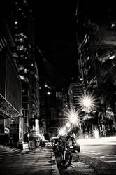 Ortigas 12 by dj-dark