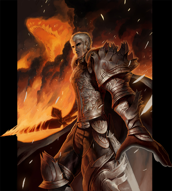 Paladin_of_Fire_by_Noxypia.jpg