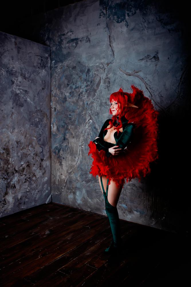 Tiara by Lady-I-Hellsing