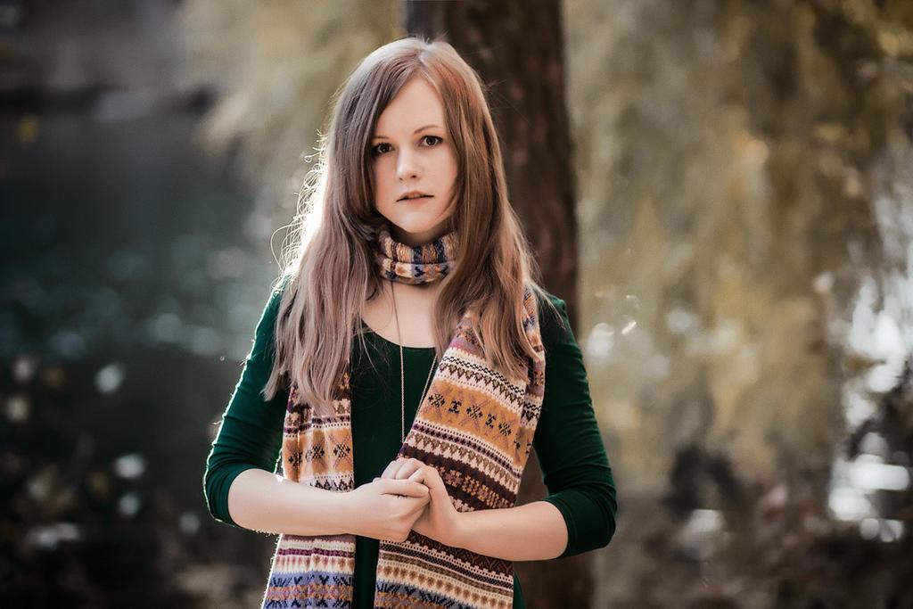 Innocence by Lady-I-Hellsing