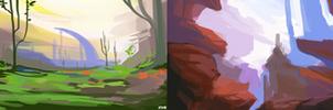 YLS Landscapes