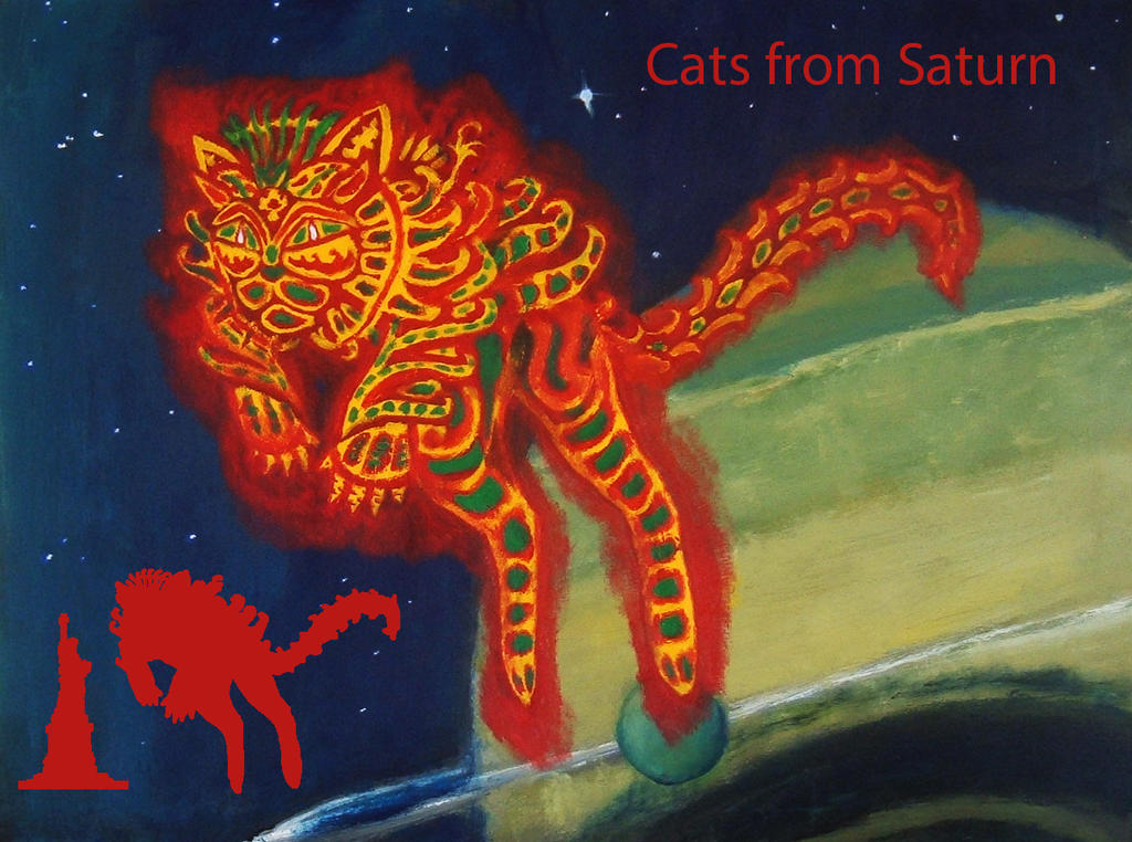 3.4 An Ordinary Lovecraft Night in Ravenloft Cats_from_saturn_size_comparison_by_spearhafoc-d7syszo