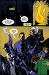 The Apex Society Issue 1 page 5