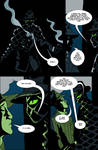 The Apex Society Issue 1 page 12