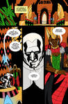 The Apex Society Issue 1 page 15