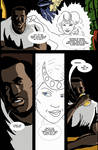 The Apex Society Issue 1 page 17