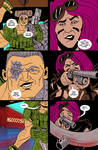The Apex Society #5 Page 2