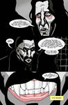 Undeath #1 Page 20