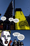 Undeath #4 Page 11