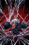 Fan Art: Venom