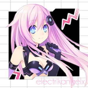 XIIIDarkAngel's Profile Picture