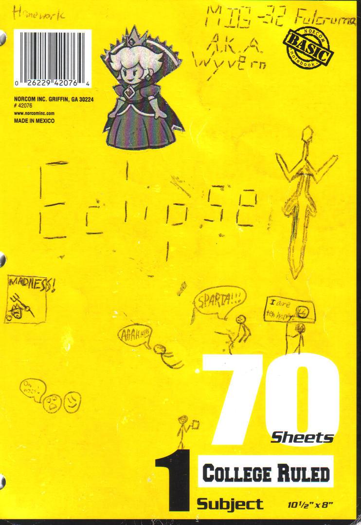 Book Cover Art Software ~ Random book cover by wyvernsblade on deviantart