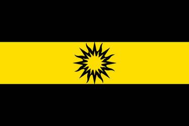 Empire of Nilfgaard