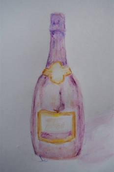 Bottle study