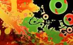 reggae bg