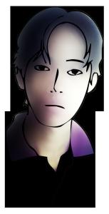 uzcoms's Profile Picture