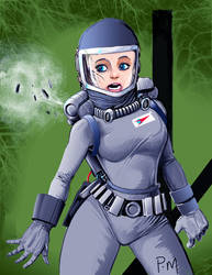 astrogal OOPS by PM-Graphix