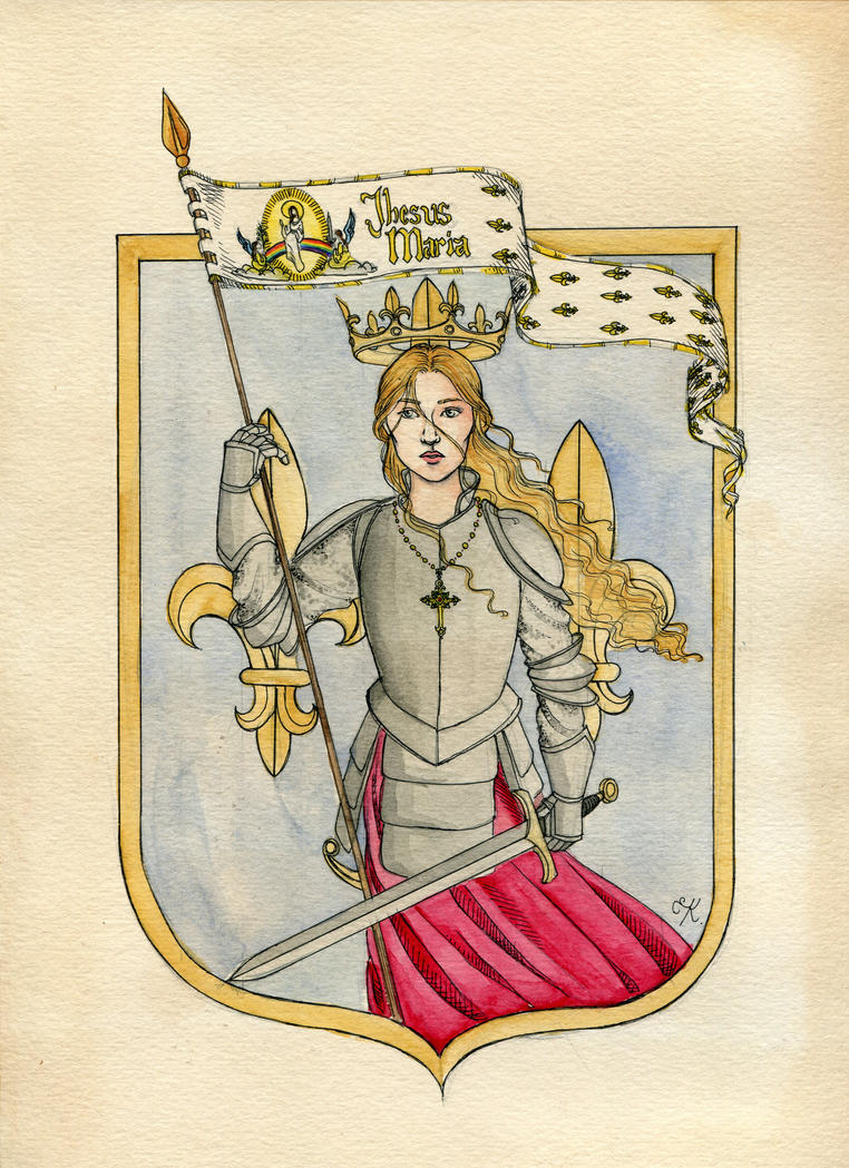 joan of arc one of the most admired female figures in history Mark twain considered his biography of saint joan of arc we find nowhere else in history saint joan has why women wore skirts, who was most.