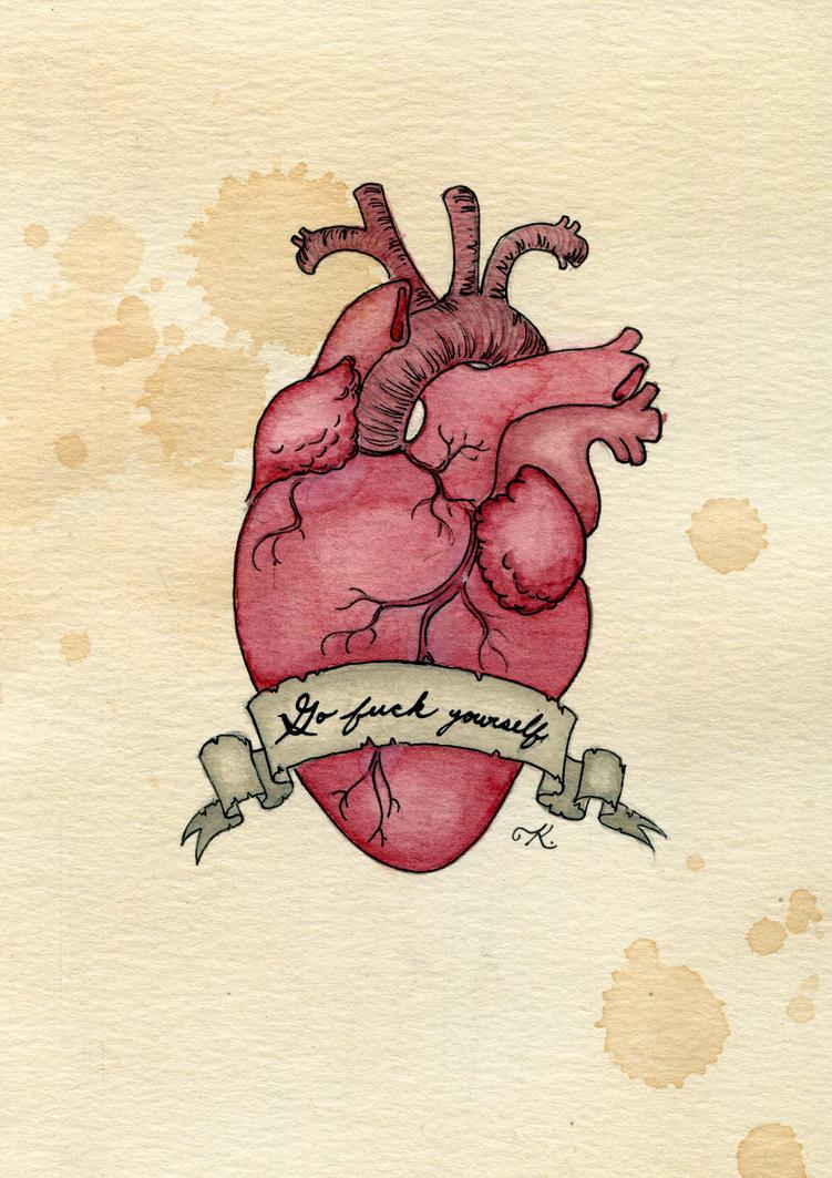 Be My Anti-Valentine by Kitty-Grimm
