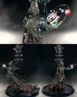 Overseer 7 by zerojs