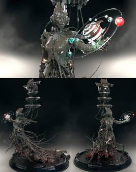 Overseer 7