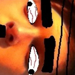 CerealBro's Profile Picture