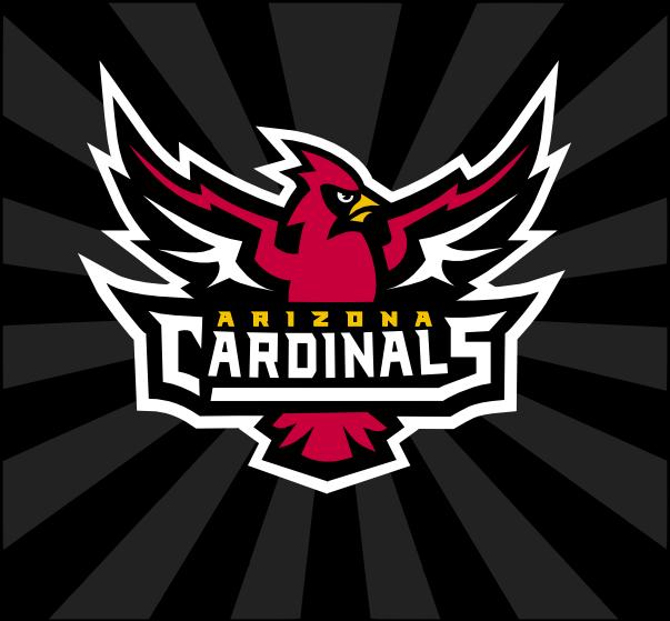 louisville cardinals logo wallpaper