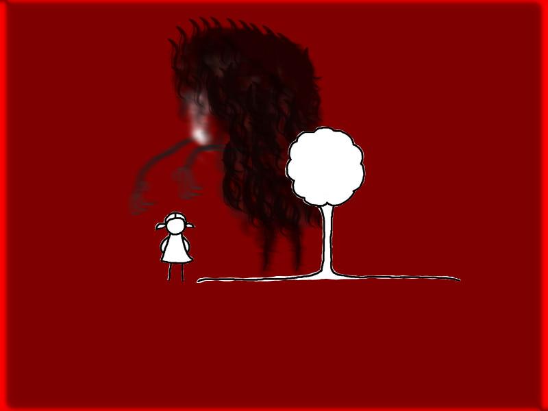 Cuento1rojo-mons2 Copia by Mia-y-Mia