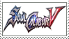 Soul Calibur V by DennyVuQuach