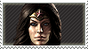 Wonder Woman by DennyVuQuach