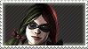 Harley Quinn by DennyVuQuach