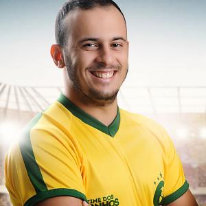 viniciusalv's Profile Picture